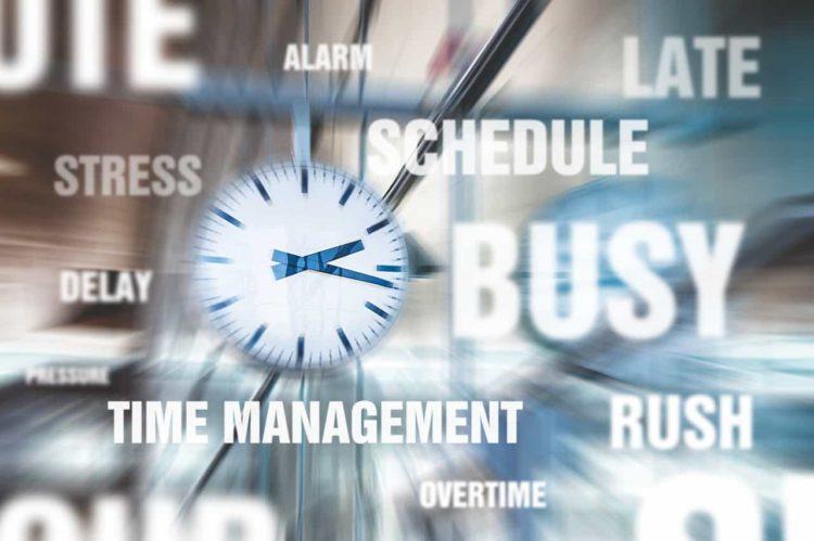 zakelijke coach coaching bij stress stressproblemen stressklachten professionals